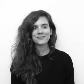 Sara Rozenberg