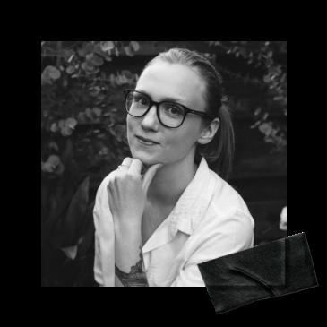 Helen Piekoszewski copy